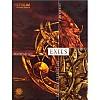 Exils (Livret source - supplément meneur de jeu)