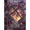Orpheus : Tons de Gris