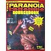 Paranoia Sourcebook