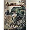 Pathfinder - Bestiaire