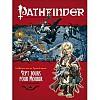 Pathfinder 8 - La Malediction Du Trone Ecarlate - Sept Jours Pour Mourir