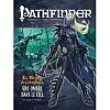 Pathfinder 13 - Le Retour Des Tenebres - Une Ombre Dans Le Ciel