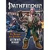 Pathfinder 14 - Le Retour Des Tenebres - Les Enfants Du Neant