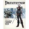 Pathfinder 3 - L