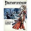 Pathfinder 2 - L
