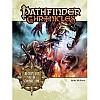 Pathfinder Univers - Le Recueil Du Val De Sombrelune