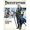 Pathfinder 5 - L eveil Des Seigneurs Des Runes - Les Peches Des Sauveurs