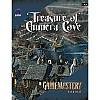 Treasure of Chimera Cove: Pathfinder Module LB2