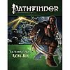 Pathfinder Adventure Path: Serpent