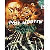 Post-Mortem - Asylum
