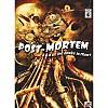 Post-Mortem : Il y a un jeu après la mort