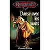 Danse avec les morts