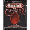 Ravenloft Gazetteer II: Legacies of Terror