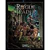 Rogue Trader VF