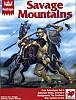 Savage Mountains