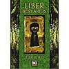 Liber Bestarius