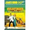 James Bond 007 - Goldfinger Ii - L homme Aux Doigts Midas