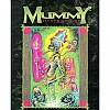 Mummy 2nd Edition