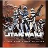 Clone Wars Campaign Guide