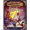 Dungeons & Dragons - Heart Of Nightfang Spire