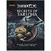 Eberron - Secrets Of Sarlona
