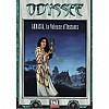 D20 Odyssee : Akrasia, La Voleuse D instants