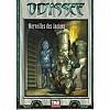 D20 Odyssee : Merveilles Des Anciens