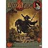Witchfire 3 D20 Vf Siroz