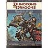 Dungeons & Dragons Manuel Du Joueur