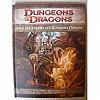 Dungeons Et Dragons