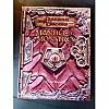 Dungeons & Dragons Manuel Des Monstres