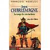 Avant Charlemagne, Au Temps Des Rois Barbares - Jeu De Rôles