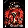 Dark Heresy - Les Astres Défunts