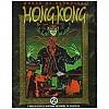 Vampire - World Of Darkness : Hong Kong