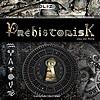 PREHISTORISK, 1ère Ed. Collector (50 premiers exemplaires dédicacés)