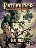 Pathfinder Bestiaire 2