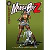 Manga Boyz 3.0