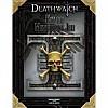 Deathwatch Jdr - Kit Du Meneur De Jeu