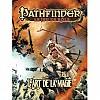 Pathfinder Jdr - L