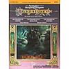 Dongeons Et Dragons - Dl3-Dl4-Dl5 : Les Dragons De L espoir, Les Dragons De La Désolation, Les Dragons Du Mystère
