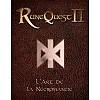 Runequest II - l