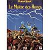 Runequest : Le maître des runes