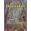 Runequest : Dorastor