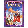 Strangers in Prax (Runequest)