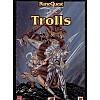 Runequest : Trolls