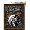 RuneQuest Monsters