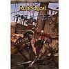 RuneQuest Pirates