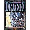 Tirez sur le dragon : Scénario de Shadowrun