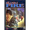 Elven Fire : Scénario de Shadowrun