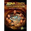 Star Trek Deep Space Nine: Roleplaying Game